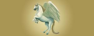 Ephyran Pegasus